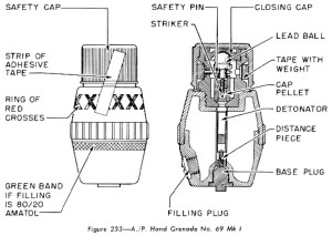 No_69_grenade_diagram