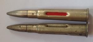 E6BE1654-DAE9-482C-BB01-853FB641B0E4