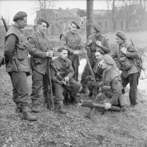 The_British_Army_in_North-west_Europe_1944-45_B15008