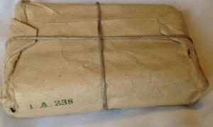 7DAC4575-453B-4485-AD33-AD9559B225A1