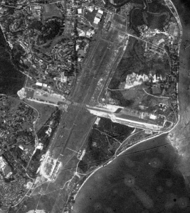 Satellite_image_of_RAF_Changi,_Singapore_(Corona,_KH-4,_mission_9053)_-_19630401