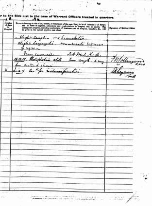 BritishArmyWWIPensionRecords1914-1920%20(4)