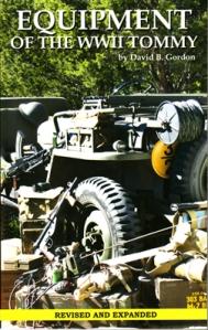 EquipmentFrontCover