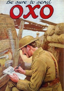 oxo-wwi-poster-640-210x300