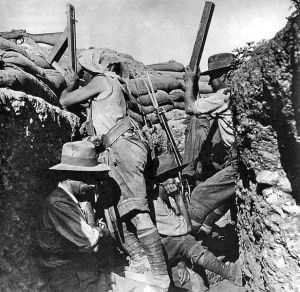 616px-Periscope_rifle_Gallipoli_1915