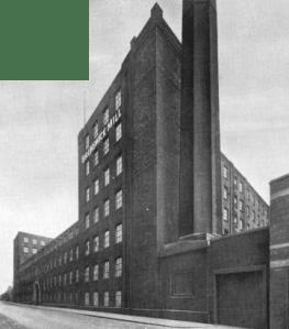 Brunswick_Mill,_Ancoats_0001