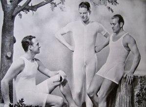 1930s-mens-fashion2