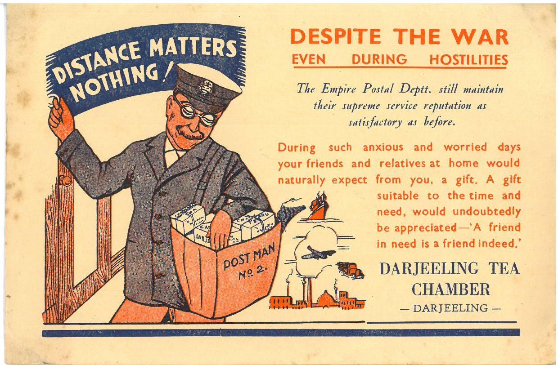Tea In Wartime SKMBT C36415110608100 0001