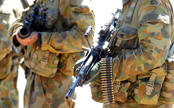 Australian+Army+Host+Fire+Power+Demonstration+0lnwdZ9gNEql