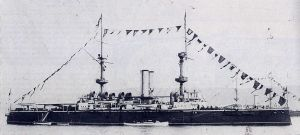 1024px-HMS_Resolution_(1892)_dressed_overall_1895