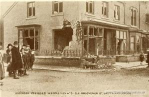 Bombardment-of-Hartlepool-9