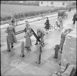 The_Home_Guard_1939-45_H15191