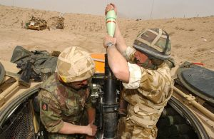 1024px-1_rrf_engage_iraqi_army_positions_with_their_81mm_mortars__iraq__26-03-2003_mod_45142764