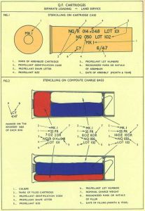 800px-25_pounder_base_charges_diagrams