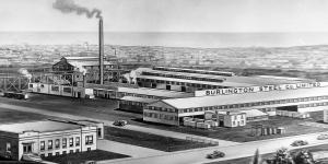 canada-steel-company-plant