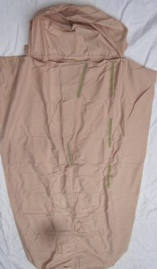liner-sleeping-bag-3