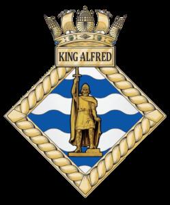 hms_king_alfred_badge