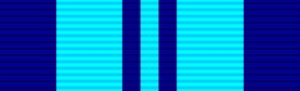 ribbon_india_service_medal