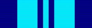 ribbon_india_service_medal