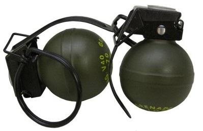 replica_v40_mini_frag_hand_grenade_600-500x400