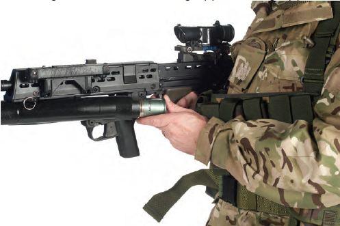 sa80-grenade-launcher3
