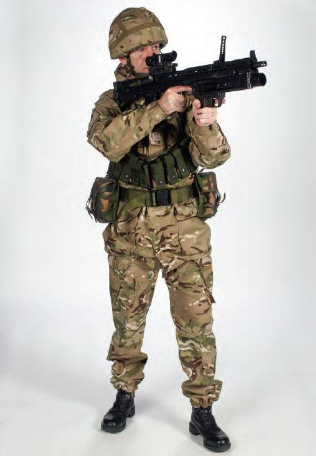 sa80-grenade-launcher4
