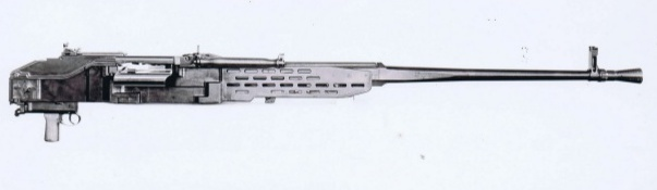 british-small-arms-development-the-inter-war-years-39-638