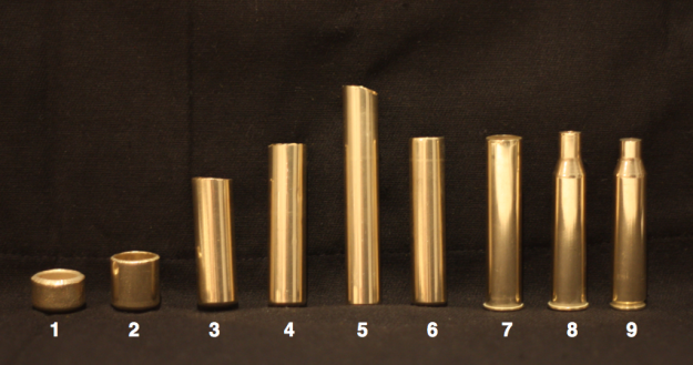 brass_case_forming