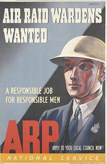 Air_Raid_Wardens_Wanted_-_Arp_Art_IWMPST13880