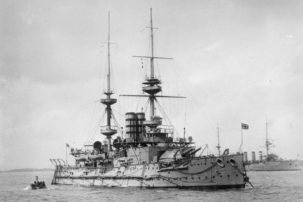 HMS_Mars_LOC_ggbain_16923
