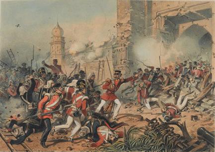 Capture_of_Delhi,_1857