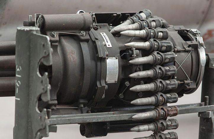 PGU-27-AB-20-102mm-ammunition-m-61-vulcan