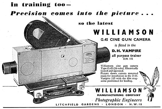 RoleEquipment-Williamson-1950-31525