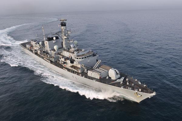 HMS_Sutherland_NEW