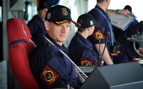 uniform_2170910c
