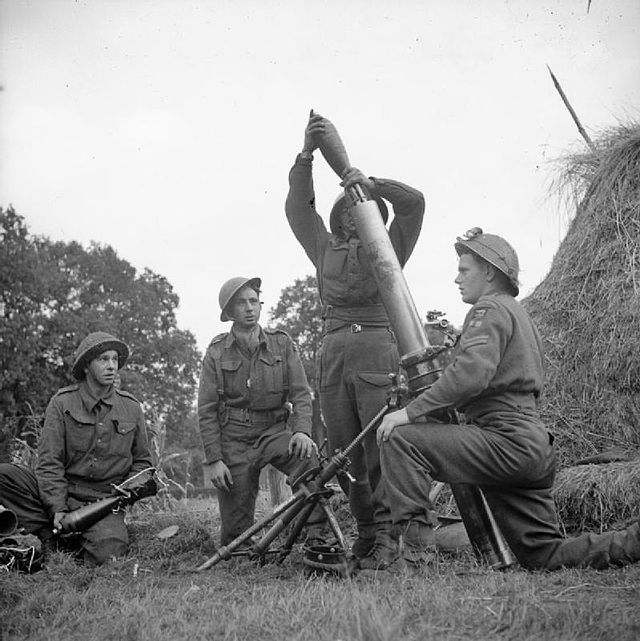 The_British_Army_in_North-west_Europe_1944-45_B10448