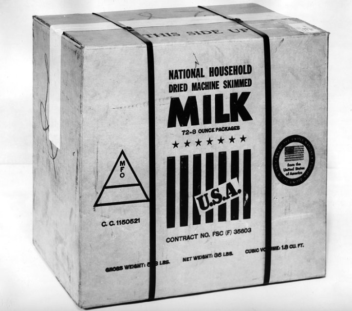 household-milk-carton