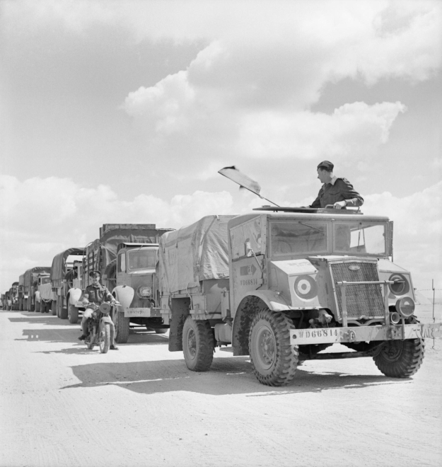 Royal_Air_Force_Operations_in_the_Middle_East_and_North_Africa,_1939-1943__CM5067