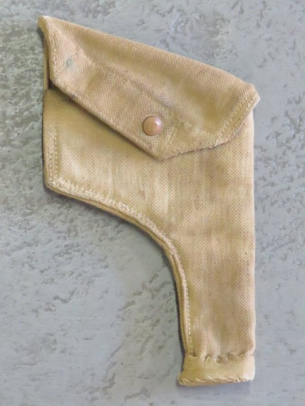 181119154740_25657A-south-african-union-defence-force-pattern-37-webbing-gun-holster (1)