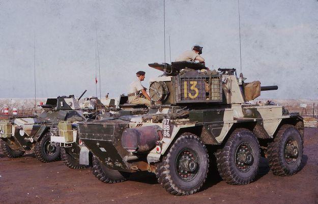 1024px-Aden,_Sheikh_Othman_1967