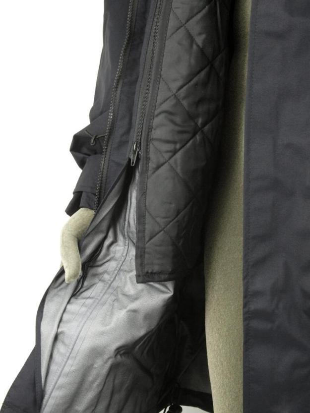 J50-RN-GoreTex-Jackets-no-hood-liner_2048x2048