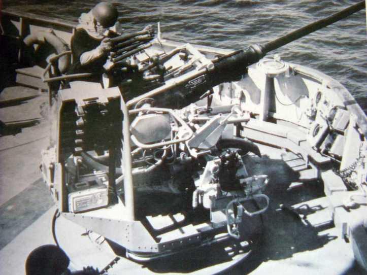 40-60_Bofors_Gun_HMS_Intrepid